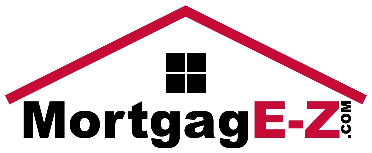 MortgagE-Z.com