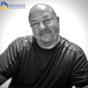 Chris Zavodney Pioneer Mortgage Funding